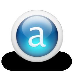 ASCII-Figlet-API